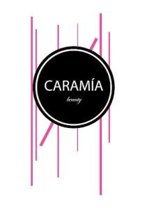 logotipo cosmeticos, marcas maquillaje, sevilla, tienda centro, puente y pellon