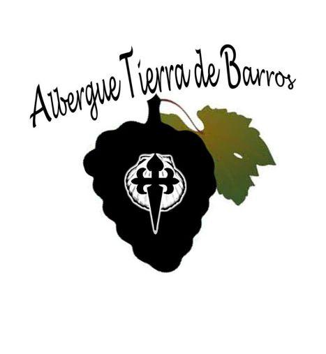 ALBERGUE TIERRA DE BARROS