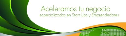 incubadora, imagen corporativa, publicidad, anuncio web, banner