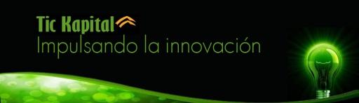 imagenes start ups, incubadoras, capital semilla, tic, financiación, apoyo emprendedores