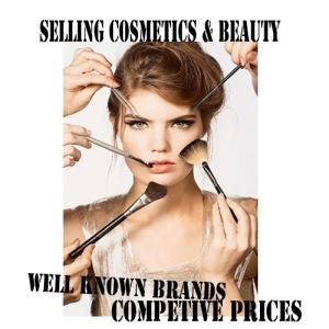 cosmetics, maquillaje barato, outlet maquillaje, sevilla, caramia, imagen de tienda de cosmeticos