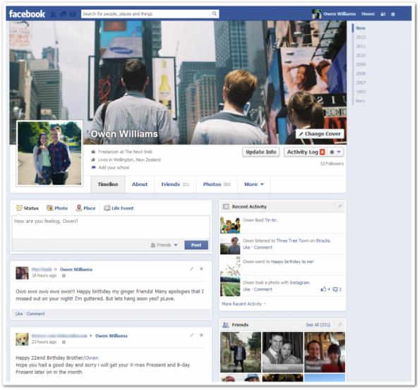 nuevo facebook-unacolumna-2013