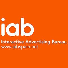 Interactive Advertising Bureau