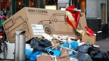 caja-de-Mini-Cooper