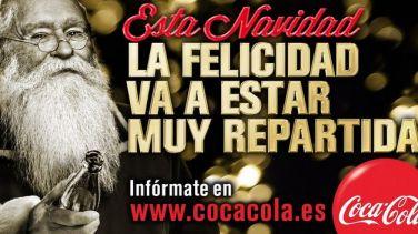 Coca-Cola-campana-Navidad-millones-premios_TINIMA20121127_0309_5