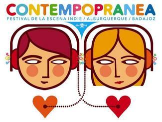 contempopranea_2013_logo