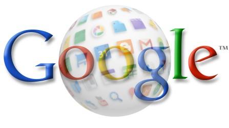 google-logotipo-mundial