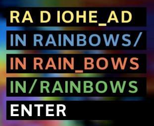 in_rainbows-radiohead