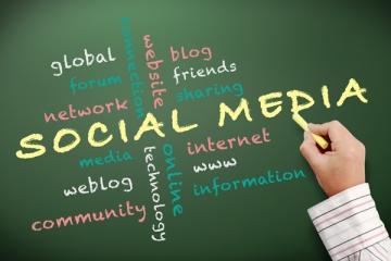 imagenes de social media, imagenesprimeros pasos, imagenes pymes, tu empresa en internet, mejora tu negocio