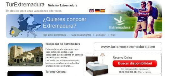 turismo_de_extremadura