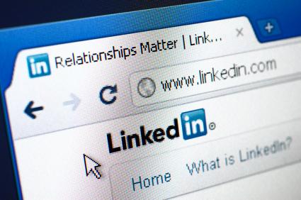 usos-linkedin