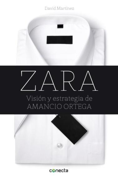 zara_libro_visionyestrategia_amacio_ortega