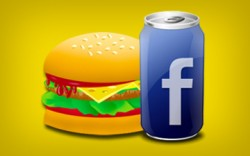 facebook-food-3601-250x156 (1)