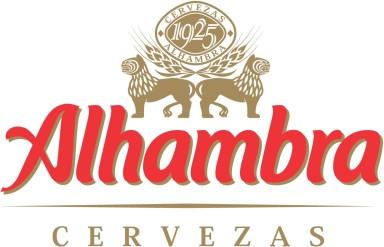 cervezas-alhambra (1)