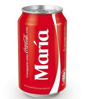 lata-coca-cola-personalizada-ReasonWhy.es__0