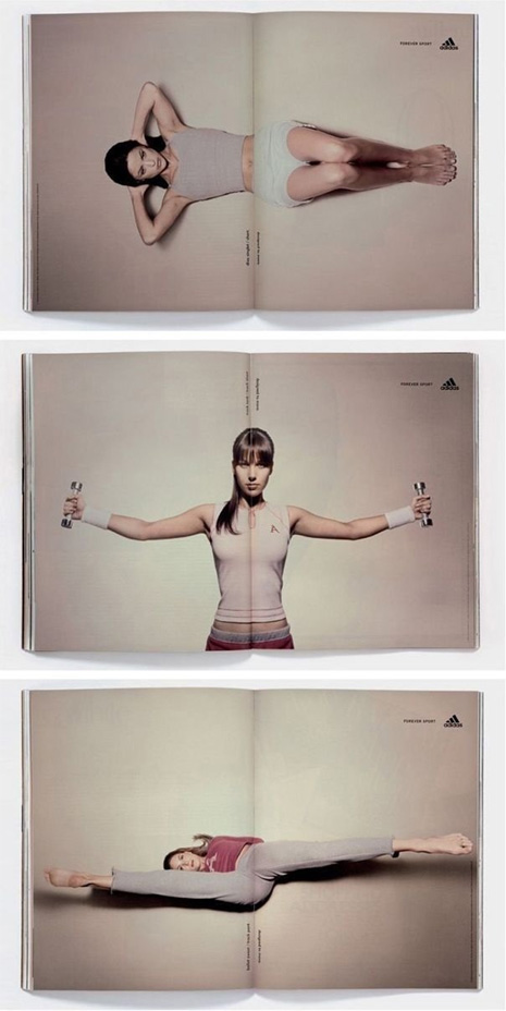 anuncios-creativos-publicidad-impresa-revistas (1)