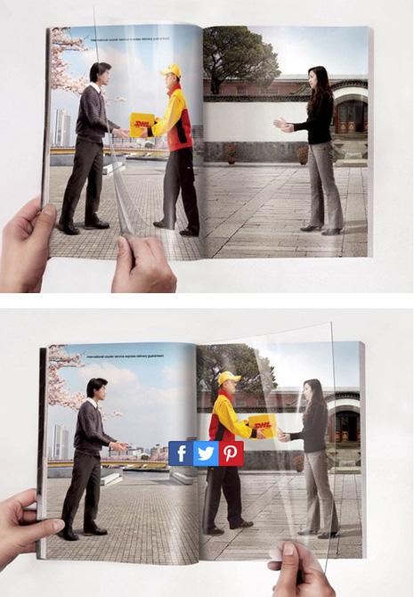 anuncios-creativos-publicidad-impresa-revistas (12)