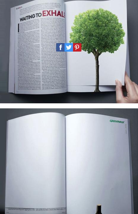anuncios-creativos-publicidad-impresa-revistas (13)