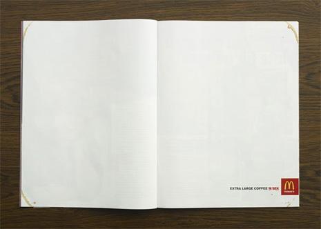 anuncios-creativos-publicidad-impresa-revistas (16)