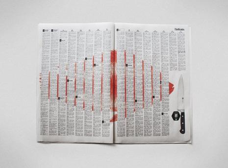 anuncios-creativos-publicidad-impresa-revistas (19)