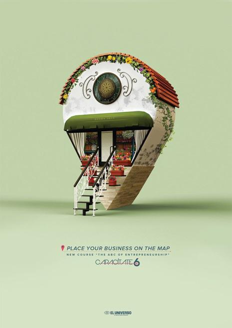 anuncios-creativos-publicidad-impresa-revistas (7)