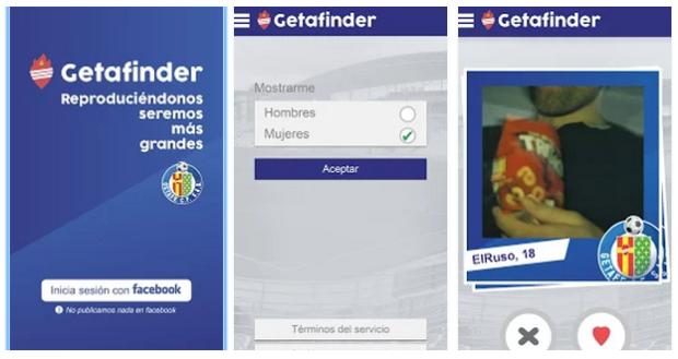getafe-tinder-campaña-ligar-imagen