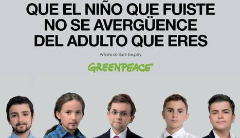 greenpeace-campaña-politicos-españa
